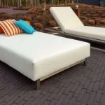 Where to Buy Outdoor daybed