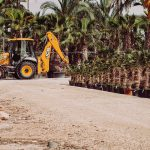 Tips for buying an excavator