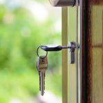 Valkuilen bij het kopen van een huis